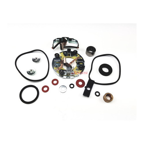 Repair kit for starter MITSUBA SM-8202 / SM-8202 / SM-8207 / SM-8236 / SM13232