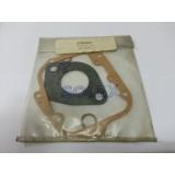Service Kit for carburettor 32 HNSA on PEUGEOT 104
