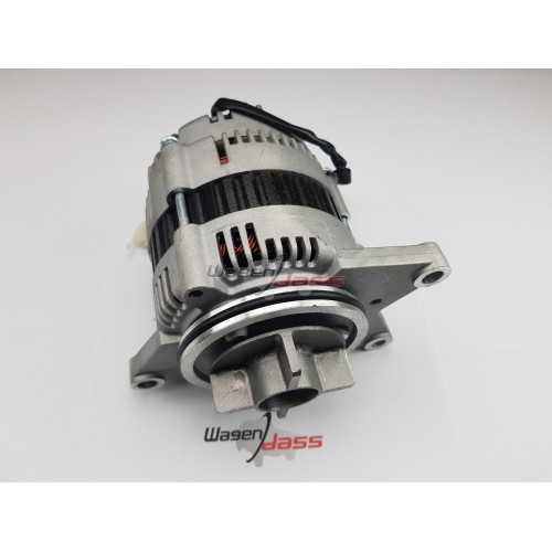 Alternator 90ah replacing 31100-MT2-005 / 31100-MT2-015
