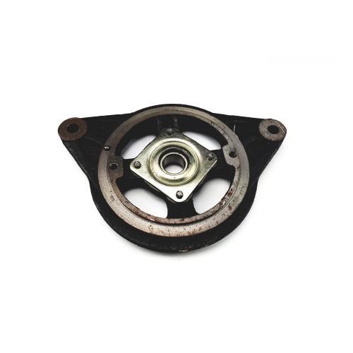 Parts for dynamo Paris-rhone G10C5 / G10C12 / G10C38