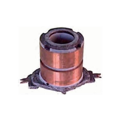 Slip ring for alternator Motorola 9AR2707G / 9AR2728F / 9AR2728G / 9AR2748G