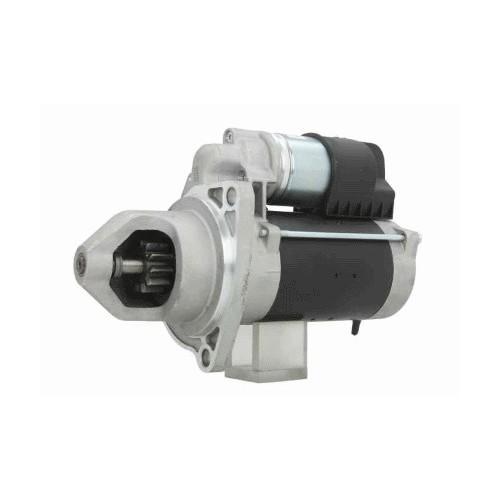 Démarreur remplace Bosch 0001231040 / 0001231036 pour DAF