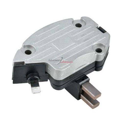 Regulator for alternator Case 188590A1, 229301A1, 92281C1, 92292C1, K311696