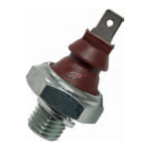 Oil pressure switch replacing 0344101040 / 61311243414 / 0045452614