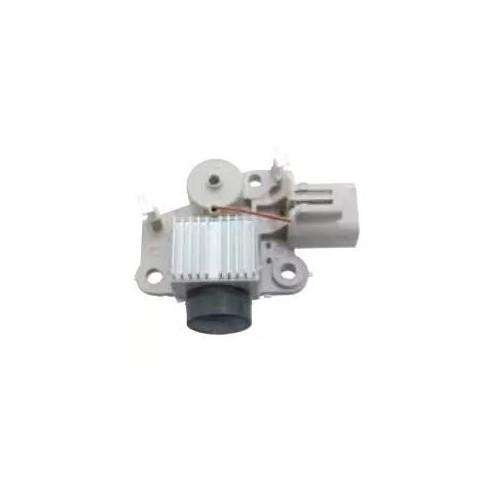 Regulator for alternator 37300-37110 / 37300-37405 / AB195116 / TA0002655516