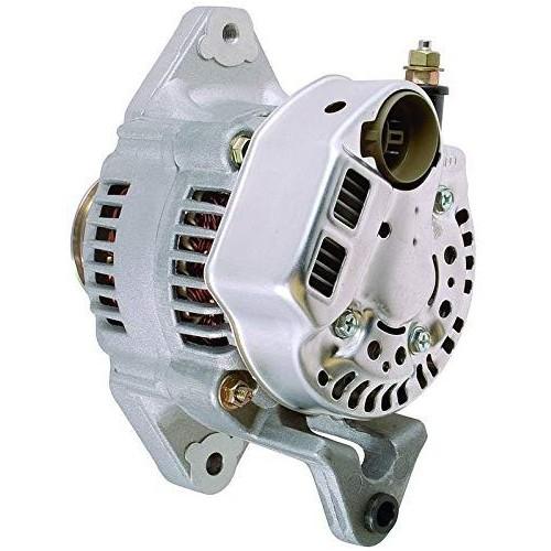 Alternator replacing A001T03195 / A001T03195ZC / A007T00598 / A007T02691