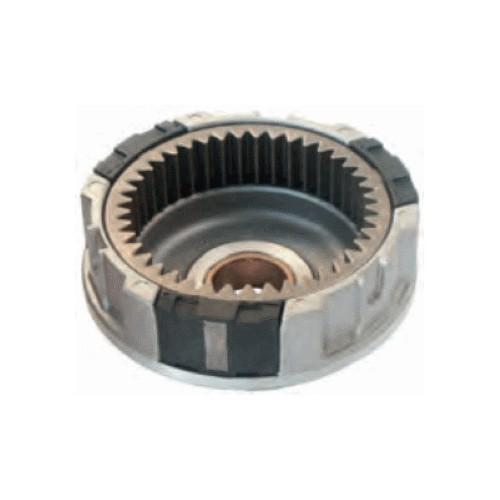 Outer gear BOSCH 0001230001 / 0001230002 / 0001230003