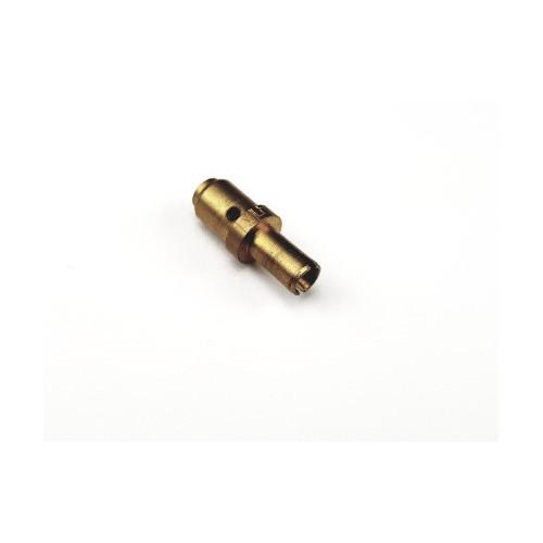 Gicleur d'étouffoir calibre 52 pour carburateur solex