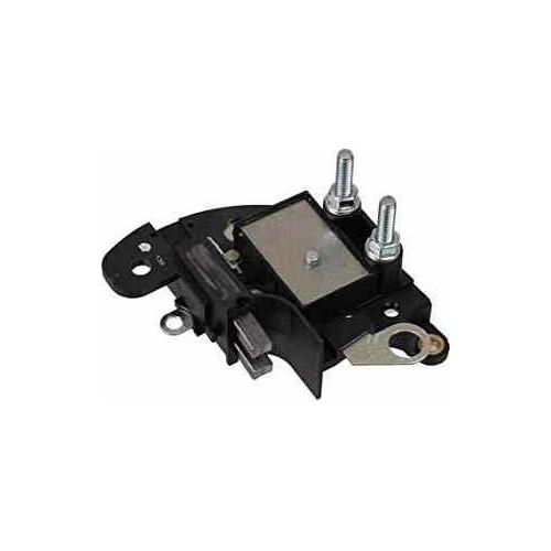Regler für lichtmaschine 102211-8160 / 102211-8170 / 102211-8180 / DAN653