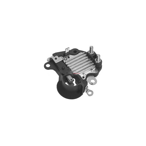 Regulator for alternator MARELLI 63321285 / 63321346 / 63324161 / 63324245 / 63324294