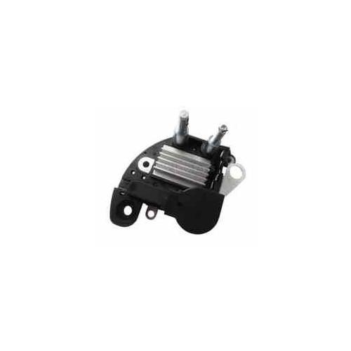 Regulator for alternator MARELLI 63341758 / Ford 1117829 / 1128296 / YS61-10300-CA