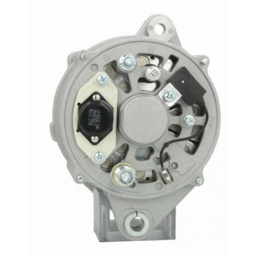 Alternator replacing BOSCH 0120469890 / 0120469634 / 0120469549