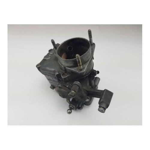 Carburateur occasion solex C30DI/40 N°3107