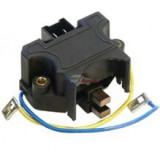 Regler für lichtmaschine VALEO 2518085 / 2541197 / A13N10 / A13N12