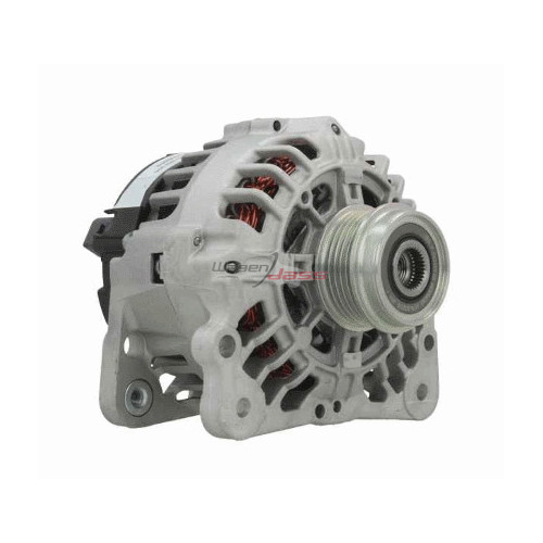 Alternator VALEO SG9B042 / SG9B017 / 2542507