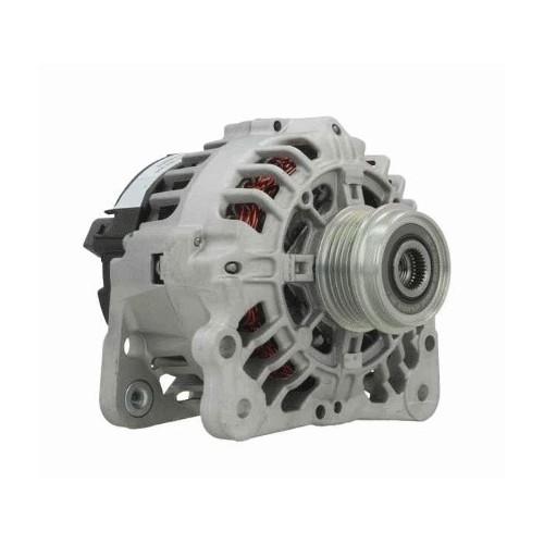 Lichtmaschine VALEO SG9B042 / SG9B017 / 2542507