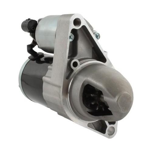 Anlasser ersetzt M000T39071 / LRS04086 / 68084005AA