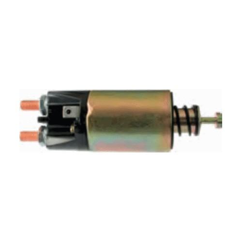 Solenoide pour démarreur Mitsubishi M008T62671 / M009T60371 / M009T60471 / M009T60671