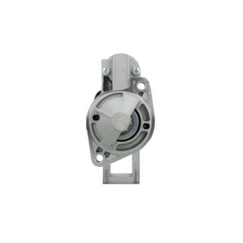 Anlasser VALEO TM000A13901 for HYUNDAI