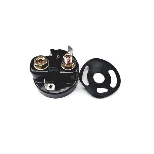 Magnetschalterkappe für anlasser DELCO REMY 3471143 / 3471152 / 3471693 / 3471696 / DR902