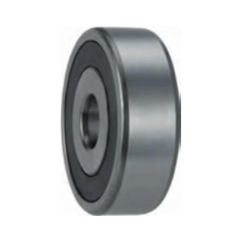 Ball bearing for alternator BOSCH 0120468131 / 0120468132 / 0120468135