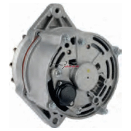 Alternator replacing 11.201.693 / 9AR2856K / 23835 / 23880 / 24019 / 24022 / 24087