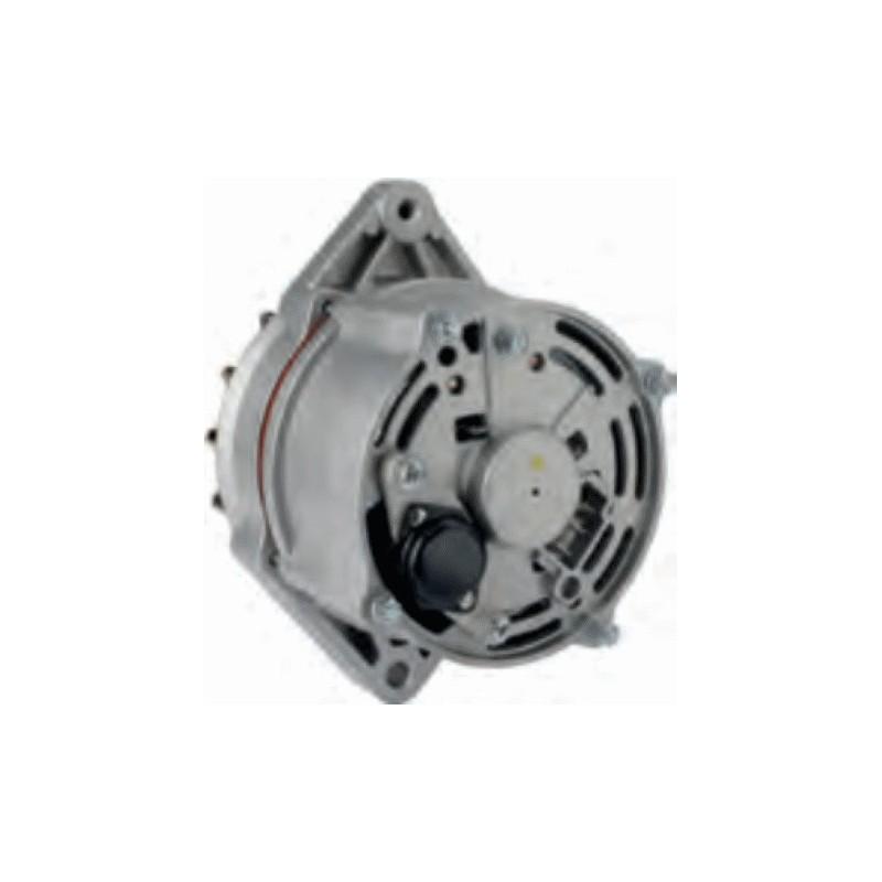 Alternator replacing 11.201.693 / 9AR2856K / 23835 / 23880 / 24019 / 24022 / 24087
