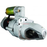 New starter replacing 6633058 / 3604481RX / 3604482RX / 3901365