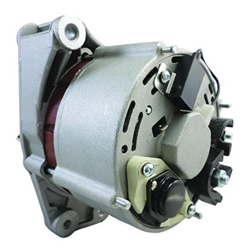 Alternator replacing 025-903-017X / 025-903-023A / 025-903-023B / 025903023B