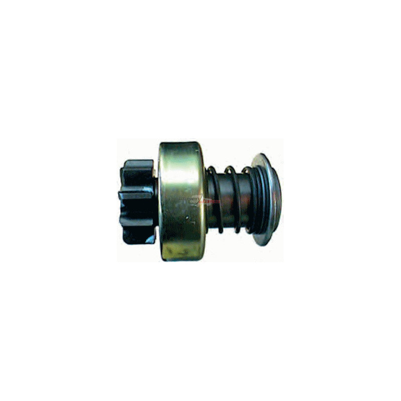 Drive for starter Bosch 0001311056 / 0001314016 / B001315028