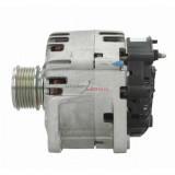 Alternator Valéo TG15C146 / 439646 / 440216 pour Renault / Dacia