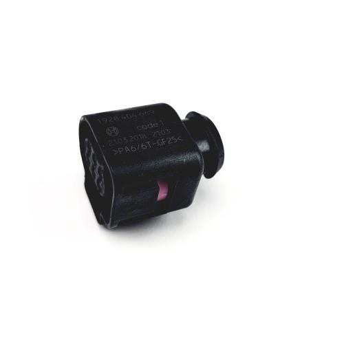 BAK / Connecteur 6P Bosch 1928404669
