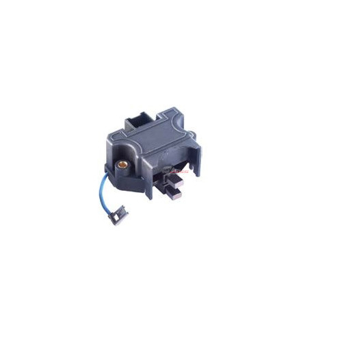 Regulator for alternator A13N28 / a13n281/ a13n34 / a13n52