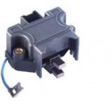 Regulator for alternator A13N28 / a13n281/ a13n34 / a13n52