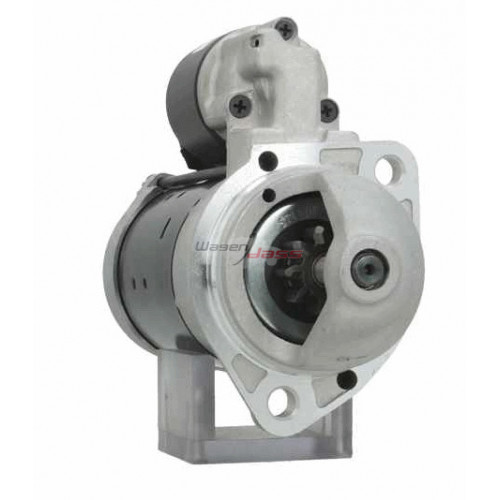Démarreur remplace Bosch 0001223021 / 0001223016
