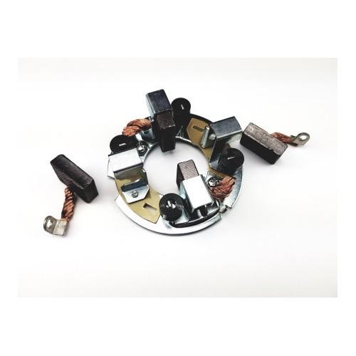 Kohlenhalter für anlasser DENSO 128000-0490 / 128000-2450 / 128000-2470