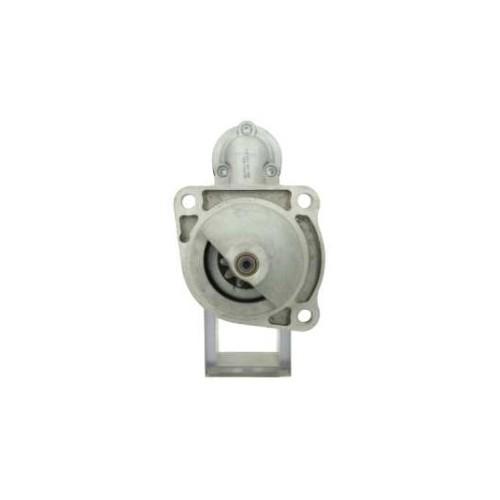 Starter BOSCH 0001250001 for Iveco / Komatsu / New Holland
