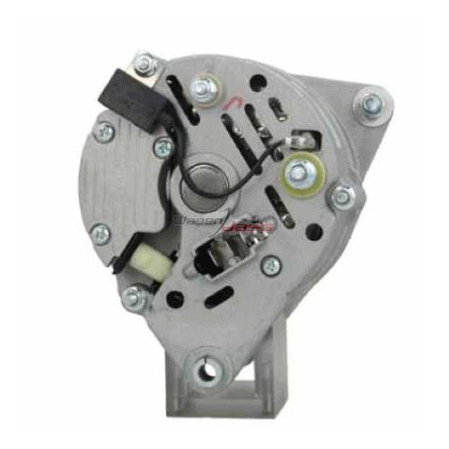 Alternator replacing BOSCH 0120489940 / 0120489894 / 0120489804
