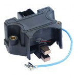Regulator for alternator a14r341t / a14r34t