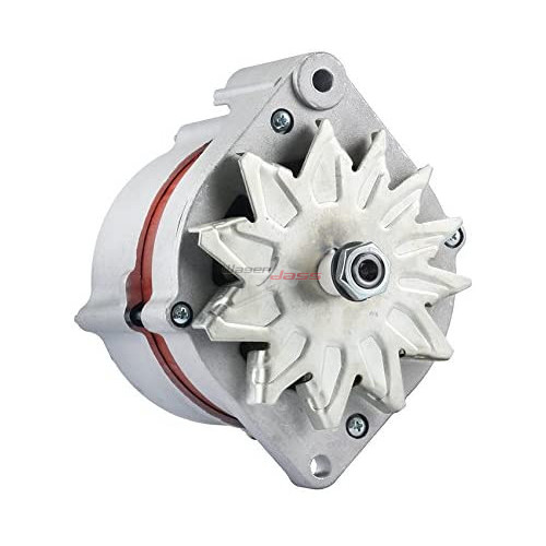 Alternator replacing BOSCH 0120469960 / 0120469959 / 0120469900