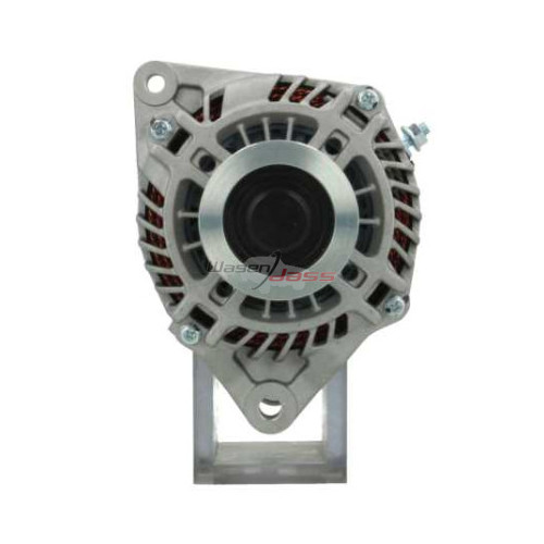 Alternator Mitsubishi A2TX1781 / A2TX1781ZE / A002TX1781 for Navara / Pathfinder / Cabstar
