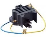 Regler für lichtmaschine VALEO A12R36 / a13r221 / a13r222