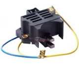 Regulator for alternator VALEO A12R36 / a13r221 / a13r222