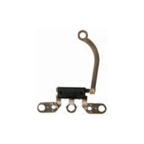 Diodentrio für lichtmaschine DELCO REMY 1100072 / 1100073 / 1100075 / 1100076 / 1100077