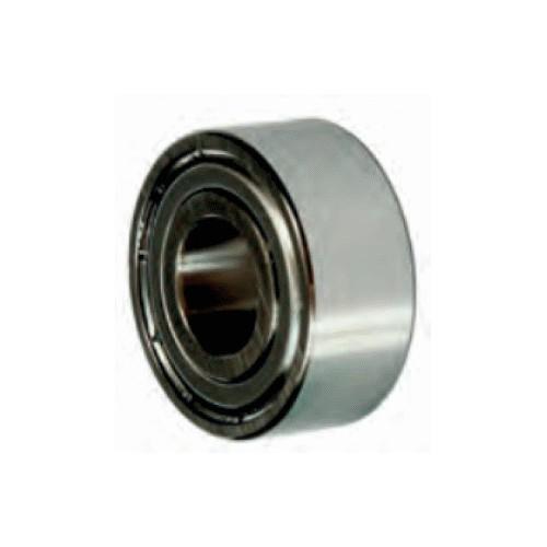 Ball bearing for alternator BOSCH 0120300550 / 0120300551 / 0120300558