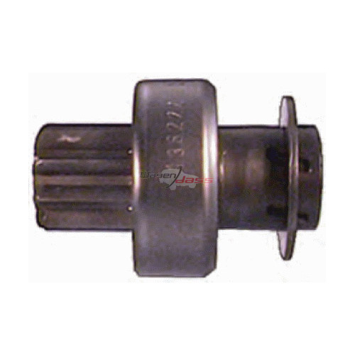 Drive for starter DELCO REMY 9000805 / 9000812