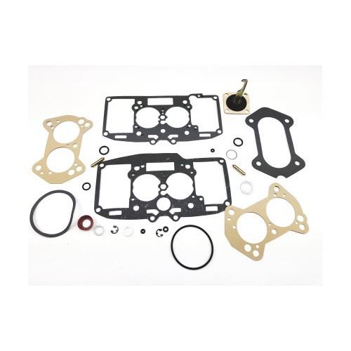 Pochette de joint pour carburateur 34/342B2 sur Scirocco / Golf et Passat 1600
