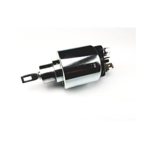 Solenoide pour démarreur Bosch 0001108011 / 0001108024 / 0001108031 / 0001108050