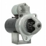 Démarreur Bosch 0001314047 / 001109363 pour moteur Hatz