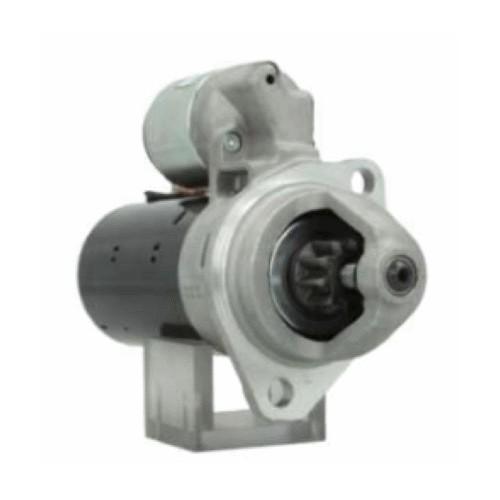 Anlasser BOSCH 0001314047 / 001109363 für Motoren Hatz